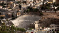 Amman video