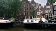 Amsterdam video