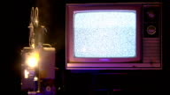 Analog-Screens-CU1 video