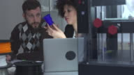 Analyzing objects from 3D Printer video