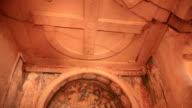 Ancient  church video