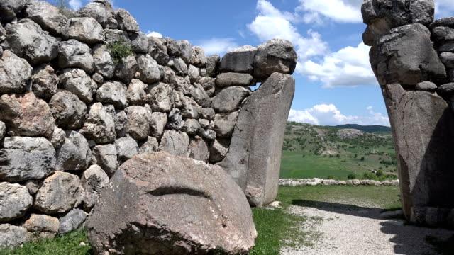 Ancient Civilization video