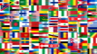 MULTIPLE ITALY and member states of the united nations (LOOP) video