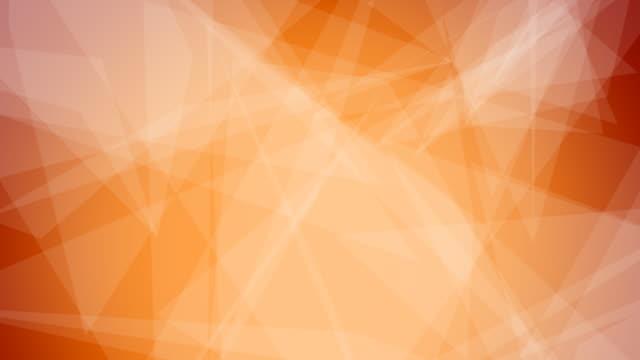 HD and NTSC Jaded Orange Poly's video