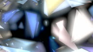 GOOD MOOD - angled, dark: (LOOP) video