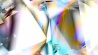 GOOD MOOD - angled, ultra, spectral : (LOOP) video