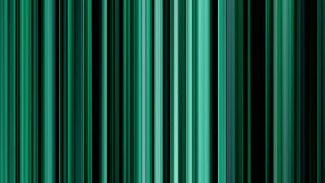 animation - modern motion striped lines background. Abstract design. 4k video