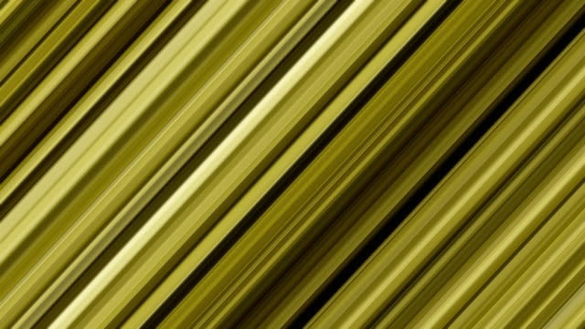 animation - modern motion striped lines background. Abstract design video