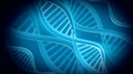 DNA animation video