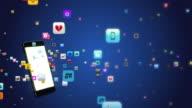 4K: App Download video