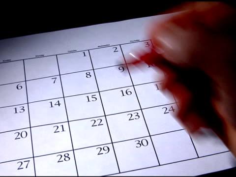 April 15th video