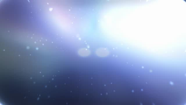 Aquatic Dust 2 video