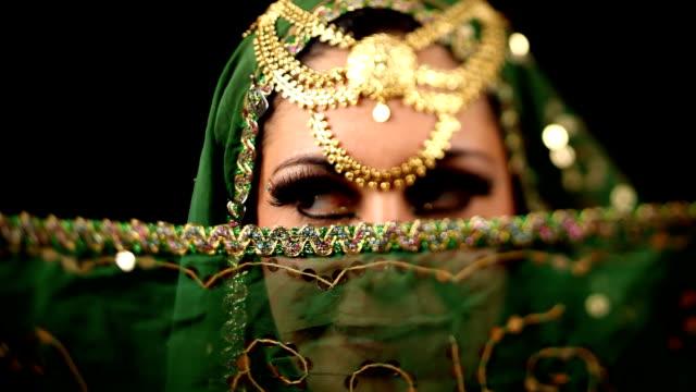 arabic dancer video