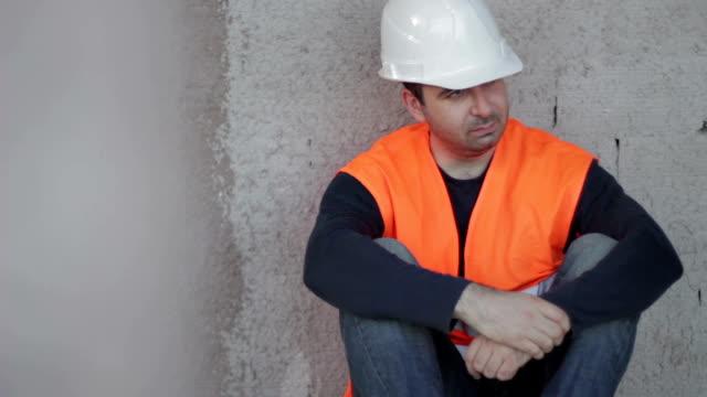 Architect engineer lost job video