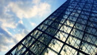 Architectural Abstracts video