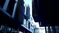 architecture Milan Expo 2015 video
