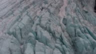 Arctic Glacier in High Definition HD & saved at Highest Quality. video
