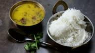 Arhar Daal soup video