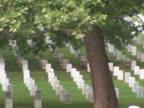 PAL: Arlington Cemetery video