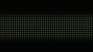 Arrow Lights HD Video video