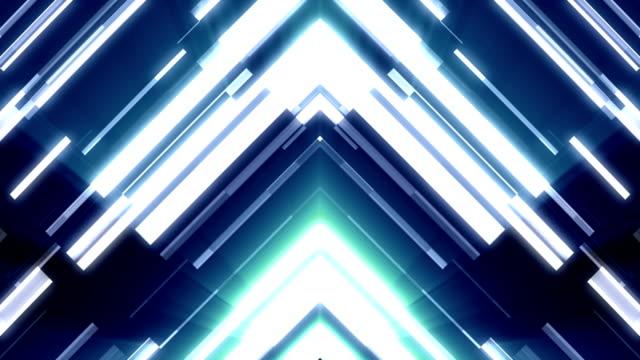 Arrows video
