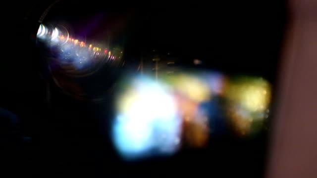 art cinema video