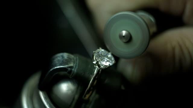 Art Of Making A Jewel video