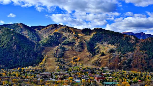 Aspen, CO video