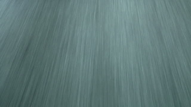 Asphalt Surface video