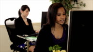Assistance from the Helpdesk video