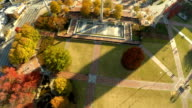Atlanta Aerial Olympic Park video