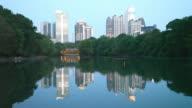 Atlanta, Georgia video