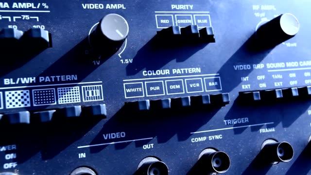 Audio Amp video