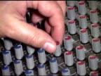 Audio Console video