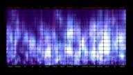 Audio Light Energy Meter Display video