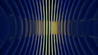 Audio Waveform video