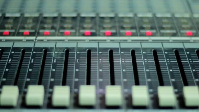 audiomixer video