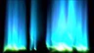 aurora video