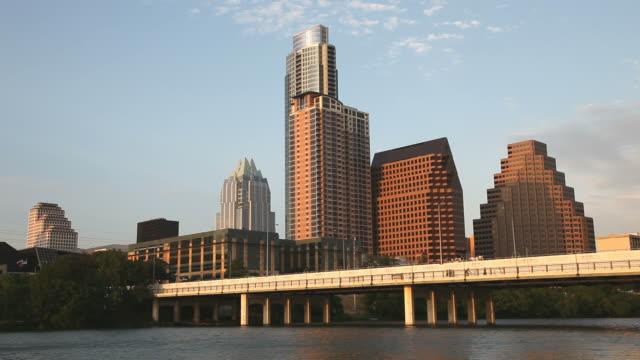 Austin, Texas video