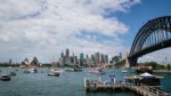 Australia Day 2016 video