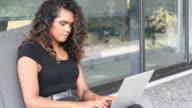 Australia & New Zealand: Aboriginal & Maori video