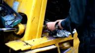 Auto Repair wiring video