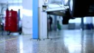 Automobile service video