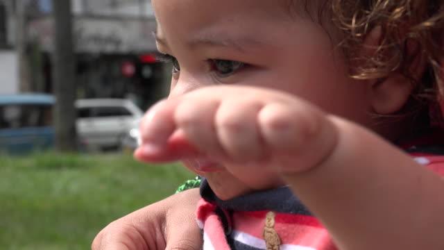 Baby, Infant, Newborn video