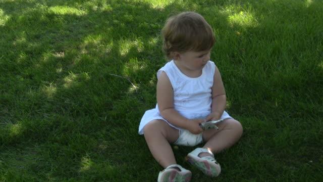 Baby Making Call video