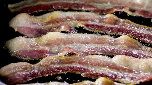 Bacon video