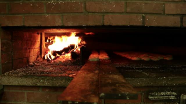 bagel oven video
