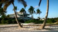 Bahama - House video
