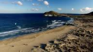Bahia Genoveses Drone video