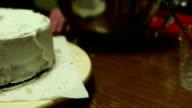 Baking video